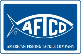 A tradition of high performance precision-built saltwater fishing gear. Since 1958, AFTCO has been the leader in offshore fishing tackle, clothing, & gear.