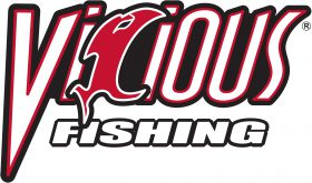 Vicious Fishing line offers premium fishing line and angling products at an exceptional value to the consumer. We believe that today's angler expects and deserves ...