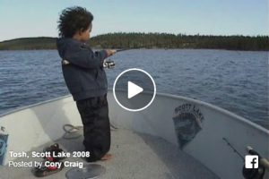 tosh-fishing-video-1