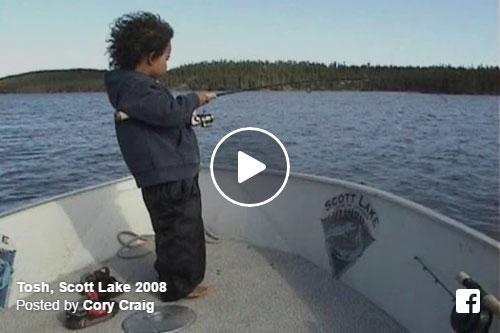 tosh-fishing-video-1