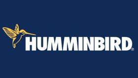 Offering Humminbird brand fish finders, depth sounders, marine radios and GPS systems.