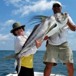 carolyns-rooster-fish