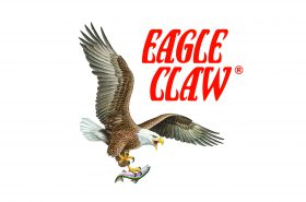 Eagle Claw Fishing has a rich history that dates back over 90 years and began with two young fishermen in Denver, Colorado.