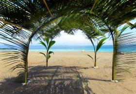 platanares-beach