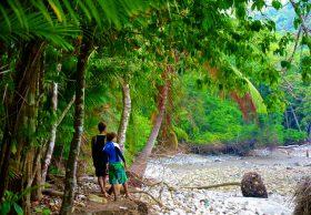 tosh-anto-hike