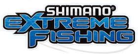 Shimano Fishing North America is the leading manufacturer of high quality fishing gear. Shimano's innovative engineering ensures they remain ahead of their ...