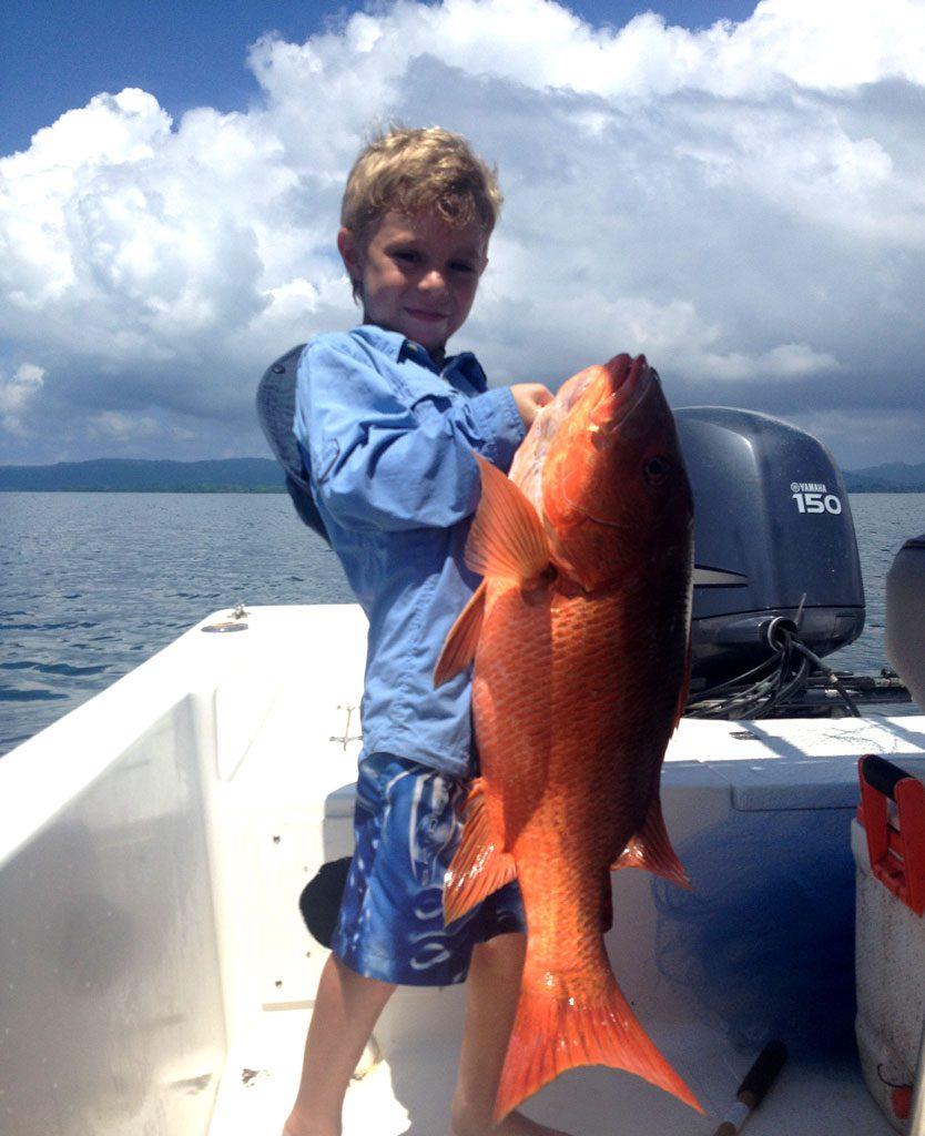 lucas-mobley-colorado-orange-snapper